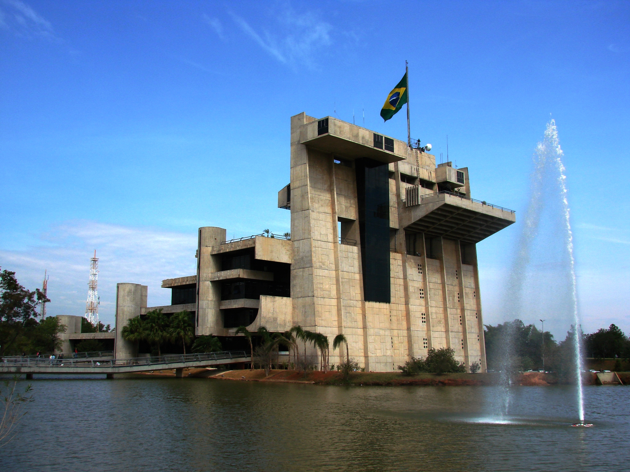 Representação apresentada ao MP mostra indícios de superfaturamento em contrato entre Prefeitura de Sorocaba e terceirizada