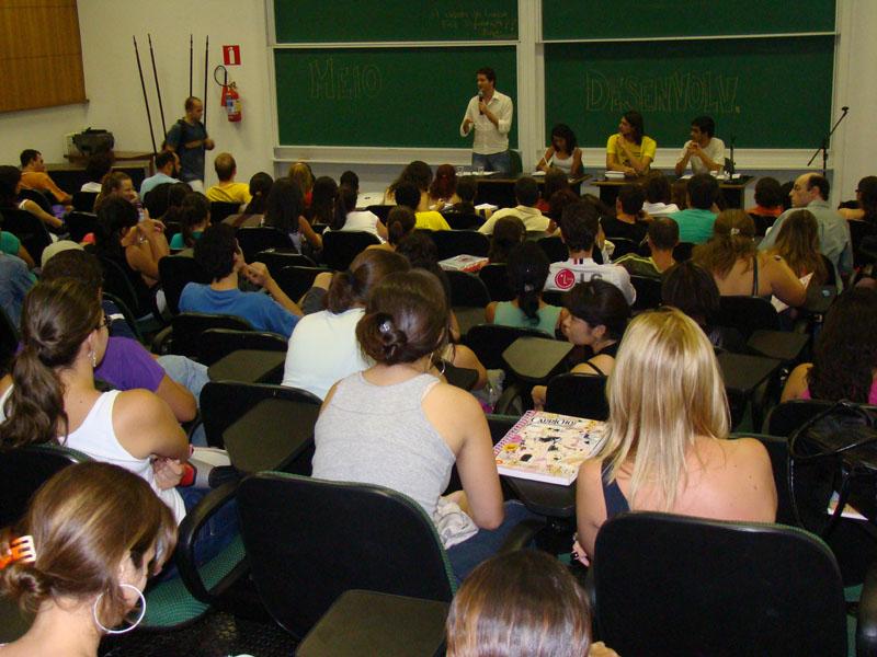 Mais de R$ 2 milhões para a Educação Pública
